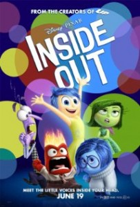 Inside Out pic