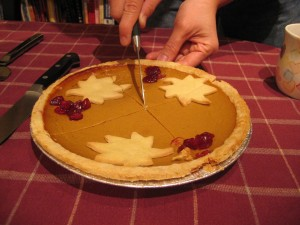 pumpkin-pie-1041330