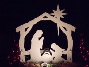 christmas-911251